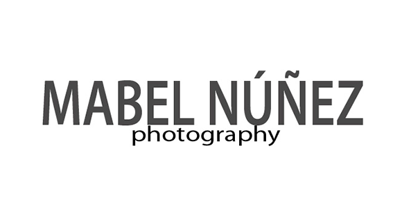 Mabel Nuñez photography