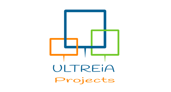 Ultreia Projects