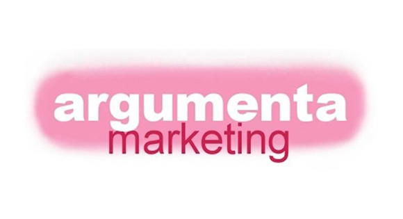 Argumenta Marketing