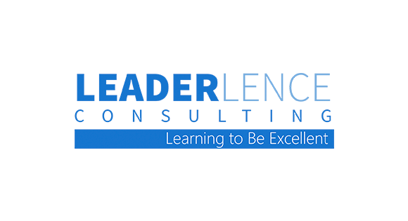 LeaderLence Consulting