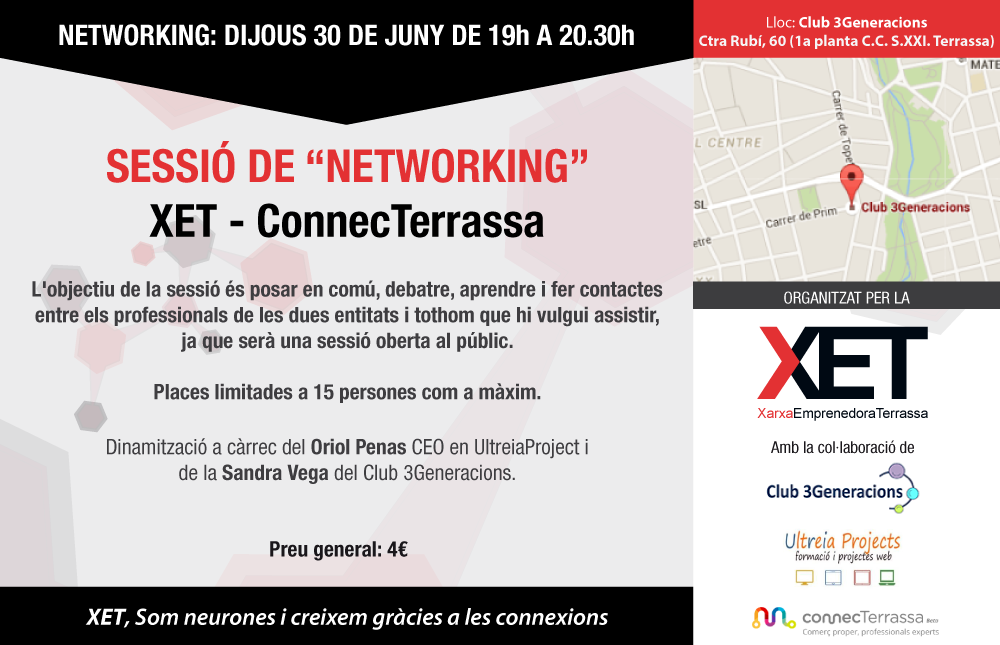 07-sessio-de-networking-xet-connect-terrassa