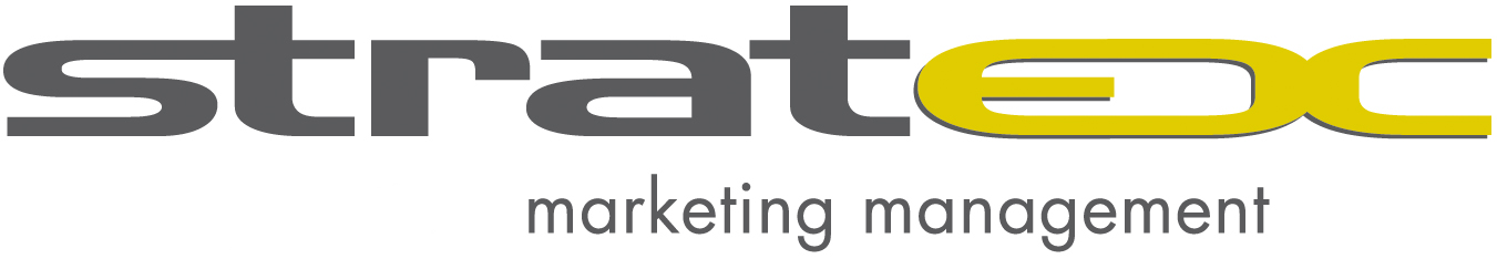 Logo Stratex ALTA Mkt Mgmt
