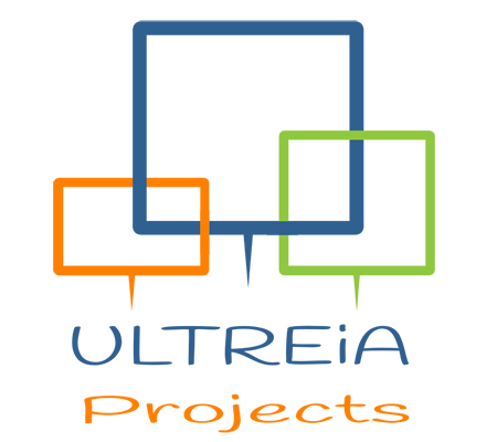 logo_ultreia_projects