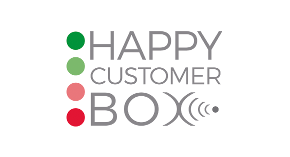 happy-customer-box